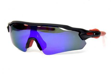Водительские очки 517c2O