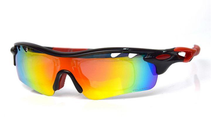 Водительские очки 0515c7