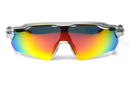 Водительские очки 517c6
