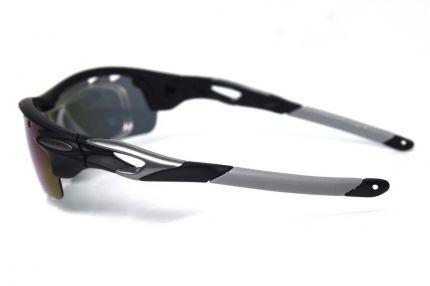 Водительские очки 0515c3