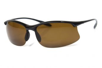 Водительские очки Модель S01 Sokol