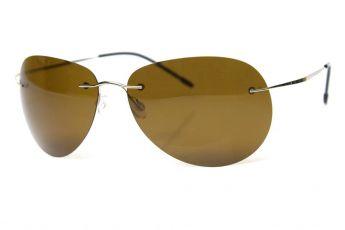 Водительские очки Модель L03 Sokol