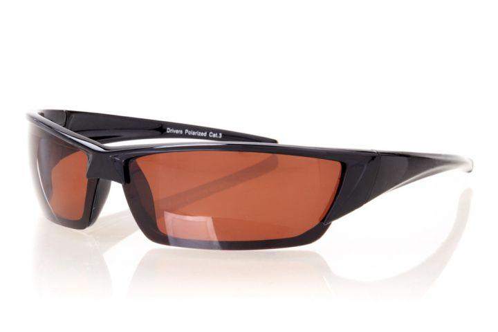 Водительские очки CF939 K