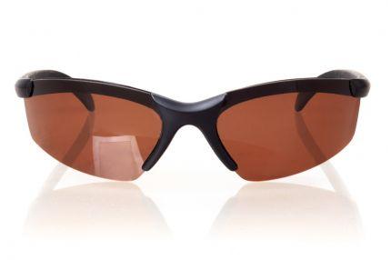 Водительские очки CF125 K