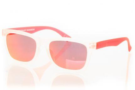 Водительские очки TR095c10