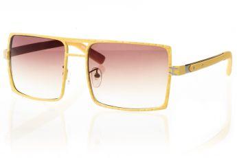 Женские очки Модель 5885d-229