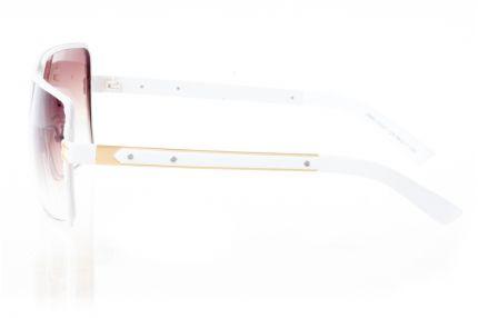 Женские очки Модель 5885d-227