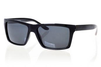 Мужские классические очки 017-10-91