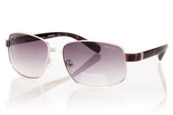 Мужские очки Prada 52n-leo