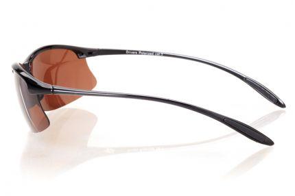 Водительские очки Premium S01BG