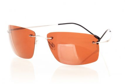 Водительские очки Premium L02