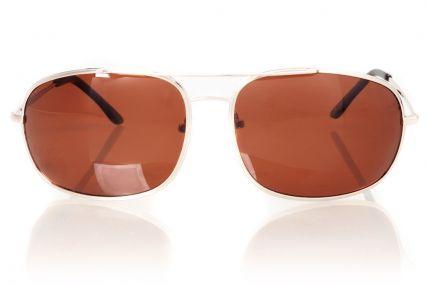 Водительские очки Premium K03