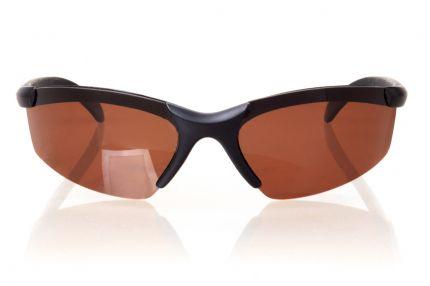 Водительские очки CF125