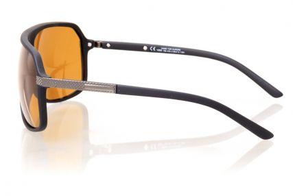 Водительские очки Модель 1095-106