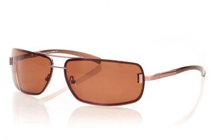 Водительские очки 12059