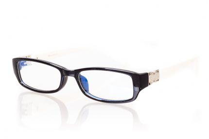 Очки для компьютера Модель 2068c6