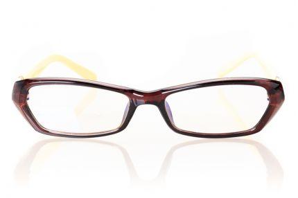 Очки для компьютера 2008с50