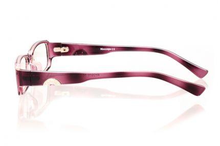 Очки для компьютера Модель 2070c35
