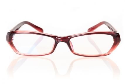 Очки для компьютера 2008c16
