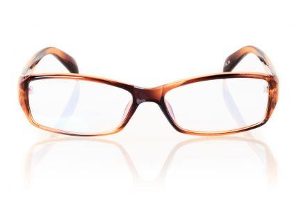 Очки для компьютера Модель 2012c36