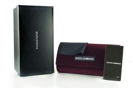 Dolce and Gabbana 8733