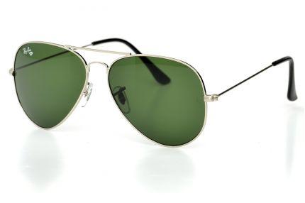 Ray Ban Original 3026D-green-s