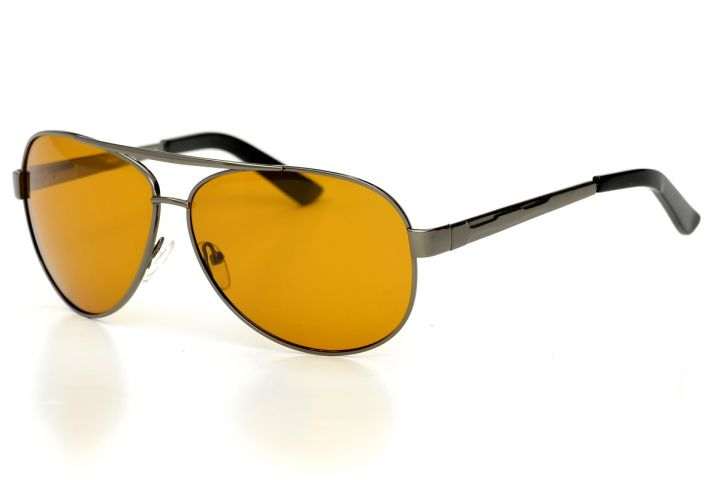 Водительские очки Модель 5030c2
