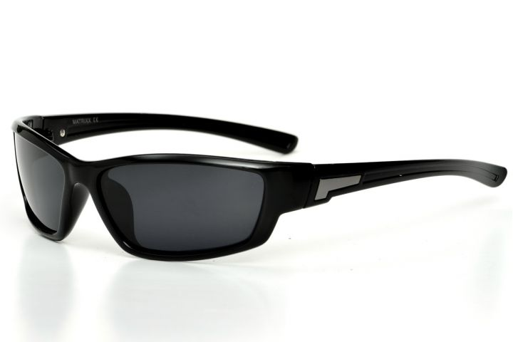 Мужские очки Модель 7801c1