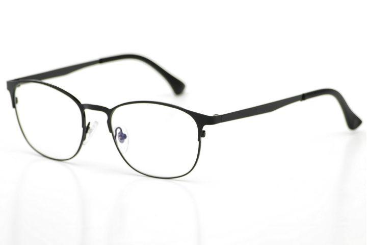 Очки для компьютера Модель 2865b
