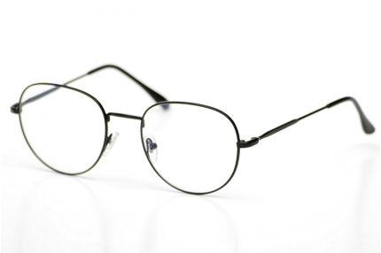 Очки для компьютера Модель 7714b
