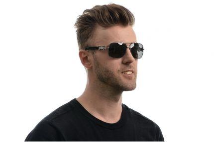 Мужские очки Hermes 120811bl