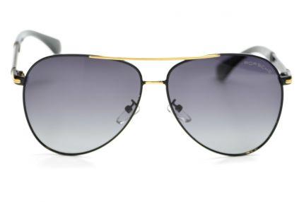 Мужские очки Модель 8738gg