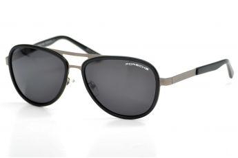 Мужские очки Модель 8567bs