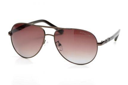 Мужские очки Porsche 8565br