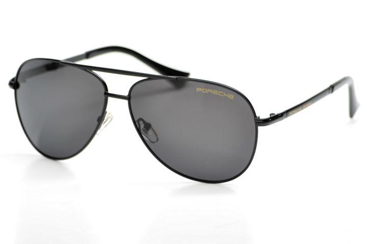 Мужские очки Модель 8620bb