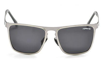 Мужские очки Porsche 8756s