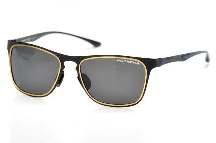 Мужские очки Porsche 8755bb