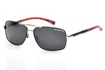 Мужские очки Модель 8724r