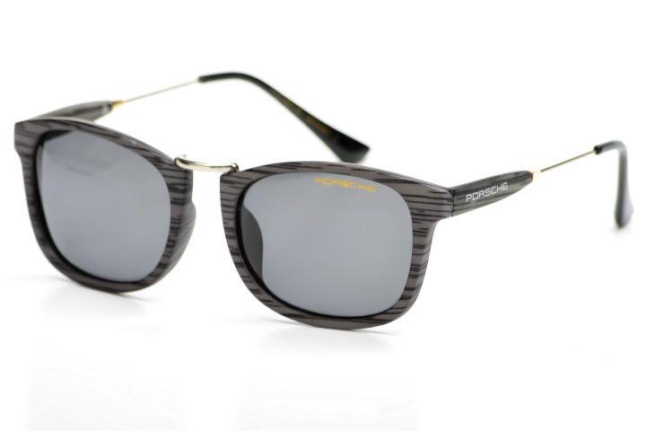Мужские очки Porsche 8725leo