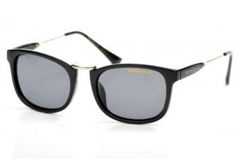 Мужские очки Модель 8725bl-gl