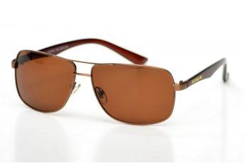 Мужские очки Porsche 8619br
