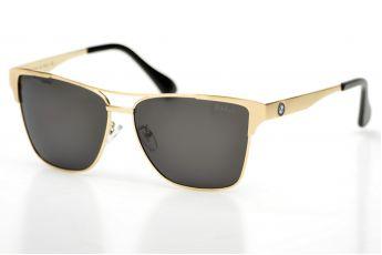 Мужские очки Модель 8606g