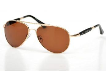 Мужские очки Модель 10002g