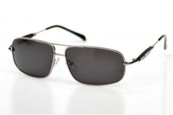 Мужские очки BMW 10018s