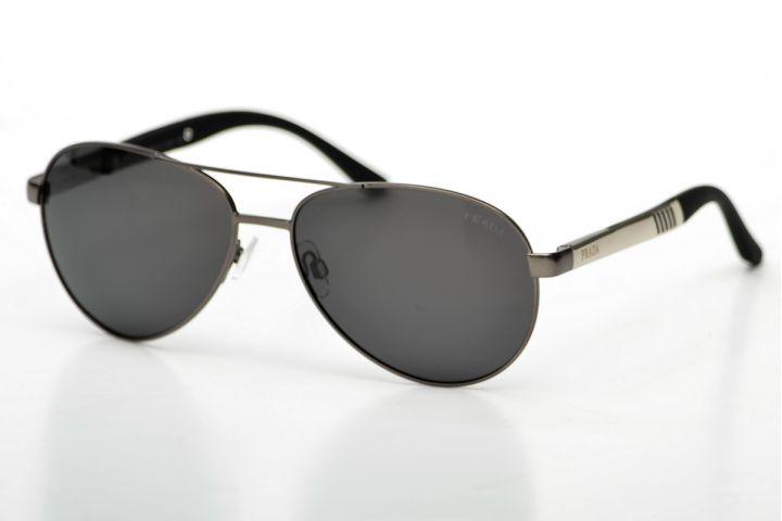 Мужские очки Модель 8508s