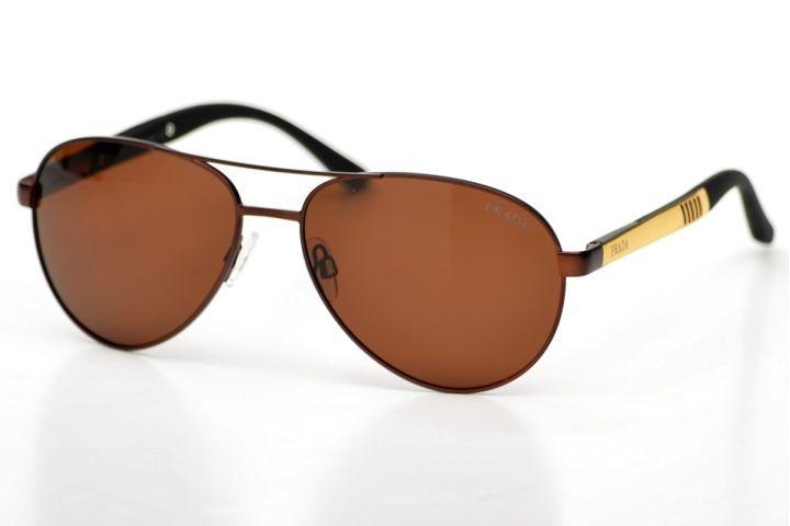 Мужские очки Модель 8508g