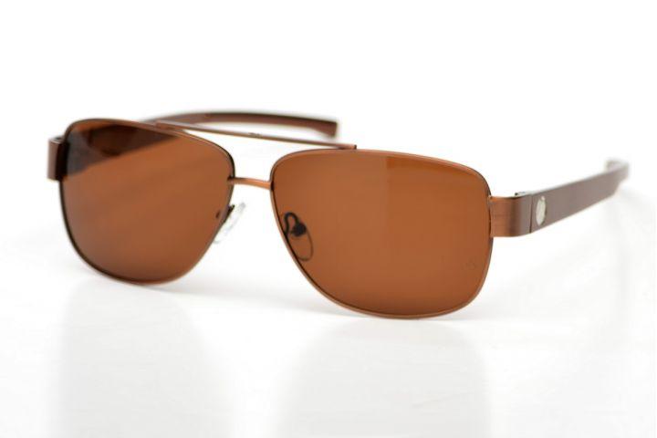 Мужские очки Mercedes 618br