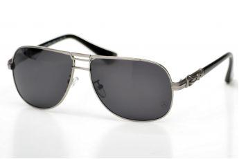 Мужские очки Модель 13014s