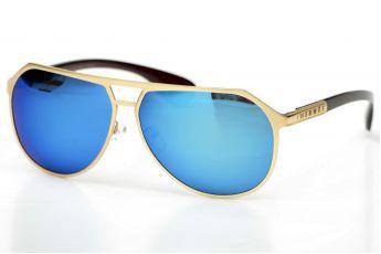 Мужские очки Модель 8807bg