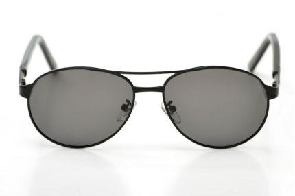 Мужские очки Cartier 8200586b